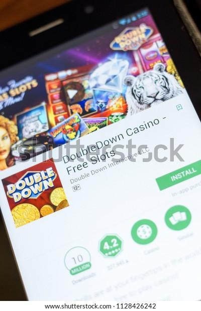 Epiphone Casino W/ohsc For Your Hss Fender Strat W/maple Slot Machine