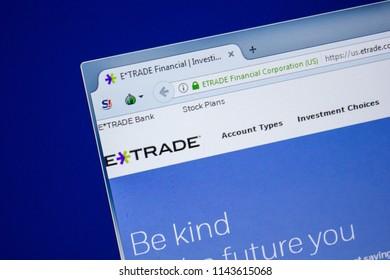 Etrade Images, Stock Photos & Vectors | Shutterstock