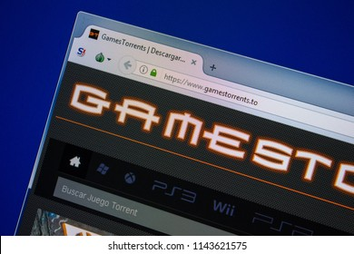 http://www.gamestorrents.com/pc-game-...