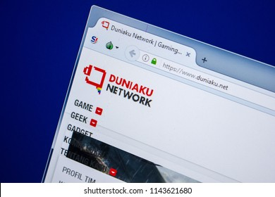 Minecraft Password Reset Not Working