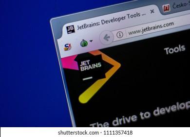 Jetbrains Images, Stock Photos & Vectors | Shutterstock