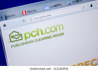 Publishers Clearing House Images, Stock Photos & Vectors | Shutterstock