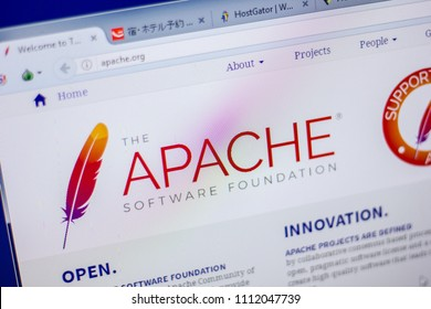 Apache Icon Stock Photos, Images & Photography | Shutterstock