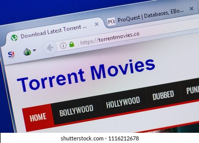 torrentmovies.cc