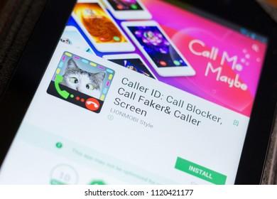 Call blocker mobile | mobile blocker Fredericton