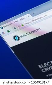 Electroneum Images, Stock Photos & Vectors | Shutterstock