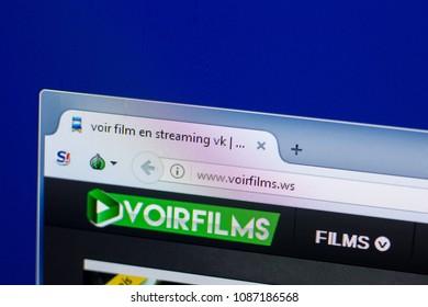 Voirfilms Images Stock Photos Vectors Shutterstock Site de films en streaming qui vous propose tous les derniers films en exclue et en streaming longue durée sans limitation. shutterstock