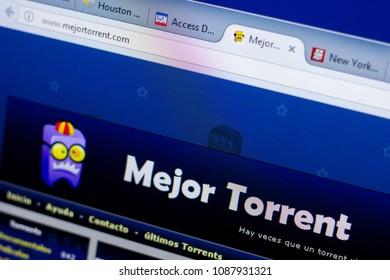 basilicata coast to coast ita torrent download