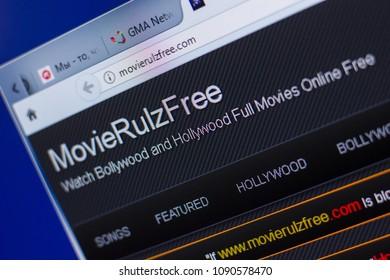 www movierulz pc