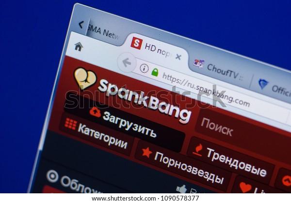 Spankbang