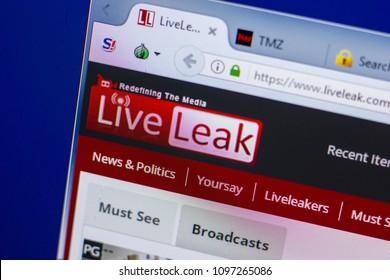 Liveleak Images, Stock Photos & Vectors | Shutterstock