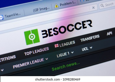 besoccer java