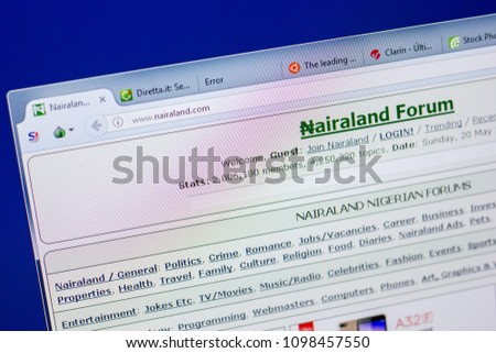 Online jobs nairaland