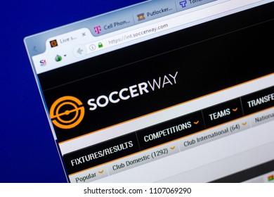 Soccerway Images, Stock Photos & Vectors   Shutterstock
