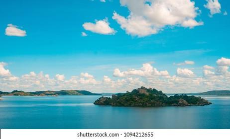 saa nane island, Mwanza