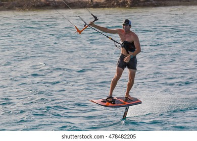 Kitefoil Images, Stock Photos & Vectors | Shutterstock