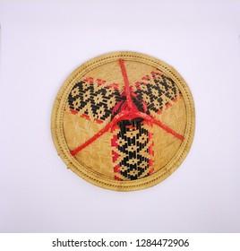 sabah handmade traditional handicraft