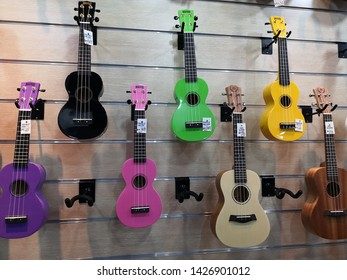 Malaysia Instrument Images, Stock Photos & Vectors