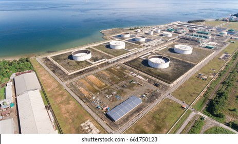 Sabah Oil and Gas Terminal(SOGT) is a terminal located in Kimanis,Sabah of Malaysia.The terminal handles the production of oil and gas from the West Coast Field in South China.