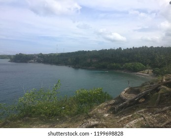 sabang island pics