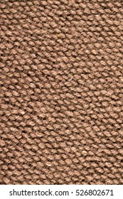 Sackcloth fabric pattern texture