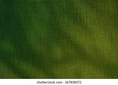 Sackcloth Fabric Texture