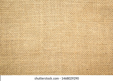 sackcloth natural burlap texture background