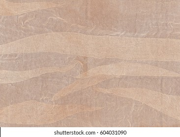 Sackcloth textured background. Gauze old  vintage  texture