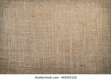 Sackcloth woven texture pattern background,Canvas fabric texture