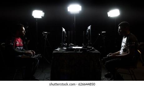 Lpn Bilder, Stockfotos & Vektorgrafiken   Shutterstock
