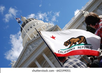 california 画像 写真素材 ベクター画像 shutterstock