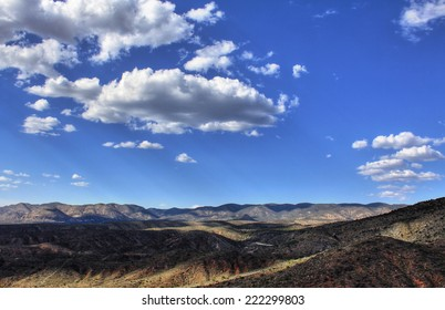 Sacramento Mountain range located in the south-central part of the U.S. state of New Mexico.
