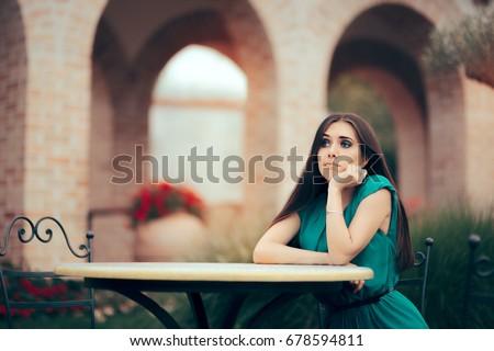 Dating introvert Mädchen
