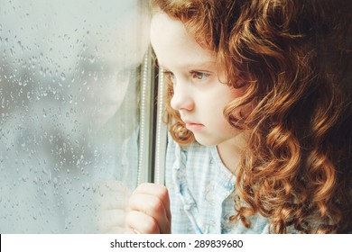 Royalty Free Sad Sister Images Stock Photos Vectors Shutterstock
