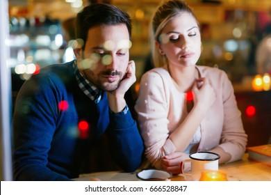 hvordan man beskriver mig selv for online dating