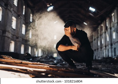 Destroy Everything Images, Stock Photos & Vectors | Shutterstock