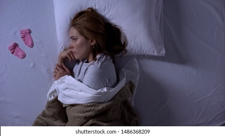 Miscarriage Images, Stock Photos & Vectors | Shutterstock