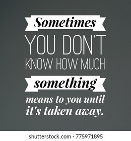 sad quotes stock images photos vectors shutterstock