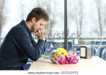 Dating Freundinnen in chennai