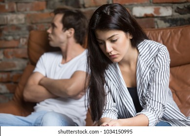 Divorce Images, Stock Photos & Vectors | Shutterstock
