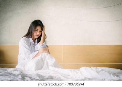girl Asian bedroom