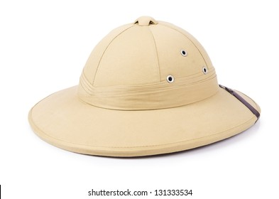 d86733d07 Pith Helmet Images, Stock Photos & Vectors | Shutterstock