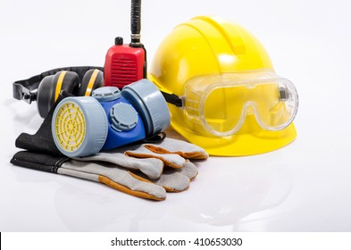 Personal Protective Equipment Images Stock Photos