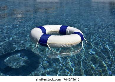 Rescue Float Assistance Images Stock Photos Vectors Shutterstock