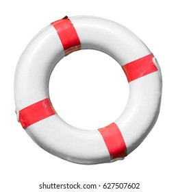 boat life saver images stock photos vectors shutterstock