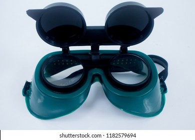 Safety Glasses for Employees