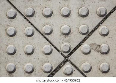 safety pavement