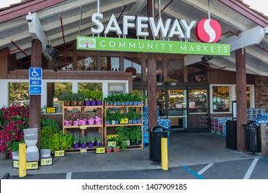 Safeway Images, Stock Photos & Vectors | Shutterstock