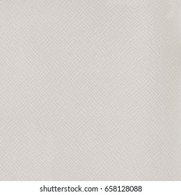 Saffiano Leather Texture