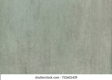 sage old green colour background texture